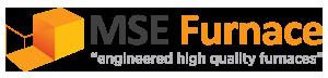 MSE Furnace V2 Logo